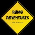 Romo Adventures